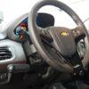 2018-02-08 10.02.54-auto-mecanica-paulista (Custom)