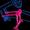 fahrhilfen-pedalverlaengerung-1