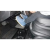prolongador de pedal com base.jpeg